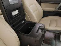 Toyota Land Cruiser 2009, 5 of 28