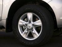 Toyota Land Cruiser 2009, 2 of 28