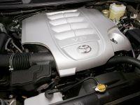 thumbnail image of Toyota Land Cruiser 2009