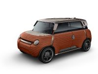 Toyota ME.WE Concept, 5 of 9