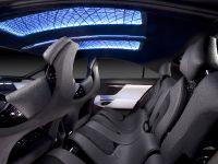 Toyota NS4 Advanced Plug-in Hybrid Concept, 6 of 6
