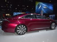 thumbnail image of Toyota NS4 Los Angeles 2012