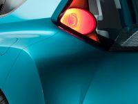 Toyota Prius c Concept, 14 of 27