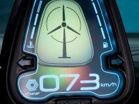 Toyota Prius c Concept, 17 of 27