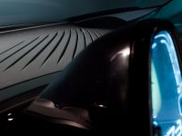 Toyota Prius c Concept, 18 of 27