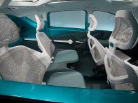 Toyota Prius c Concept, 26 of 27