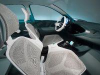 Toyota Prius c Concept, 27 of 27