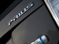 Toyota Prius Hybrid Synergy Drive, 1 of 6