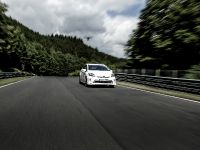 Toyota Prius Plug-in TRD, 2 of 6