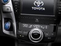 Toyota Prius Plus MPV, 4 of 5