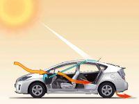 Toyota Prius Solar Pack, 3 of 5