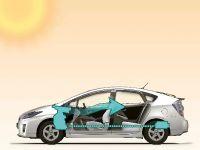 Toyota Prius Solar Pack, 5 of 5