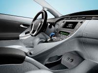 Toyota Prius, 7 of 7