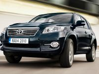 Toyota RAV4 2010, 2 of 16