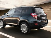 Toyota RAV4 2010, 4 of 16