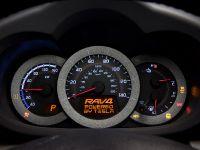 Toyota RAV4 EV, 12 of 33