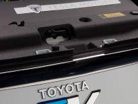 Toyota RAV4 EV, 16 of 33