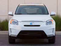 Toyota RAV4 EV, 2 of 33