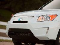 Toyota RAV4 EV, 31 of 33