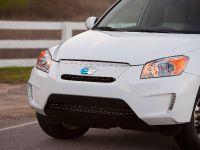Toyota RAV4 EV, 32 of 33