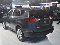 Toyota RAV4 Los Angeles 2012 - 78285