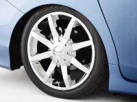 Toyota Sienna Swagger Wagon Supreme, 2 of 8
