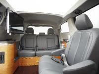 Toyota Sienna Swagger Wagon Supreme, 4 of 8