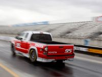 Toyota Tacoma X-Runner RTR (Ready to Race)