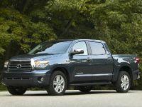 Toyota Tundra CrewMax, 2 of 4