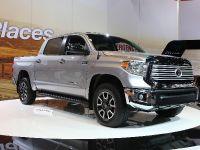 thumbnail image of Toyota Tundra Platinum Chicago 2013