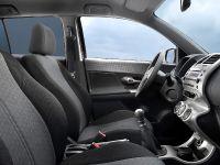 Toyota Urban Cruiser, 5 of 6