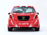 Toyota Yaris B-Spec Club Racer, 2 of 5