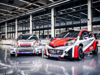 Toyota Yaris WRC , 2 of 15