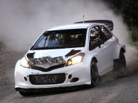 Toyota Yaris WRC , 13 of 15
