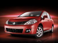 Trazo C1.8 by Dodge, 12 of 12