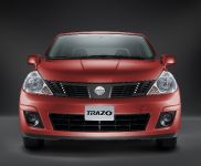 Trazo C1.8 by Dodge, 5 of 12
