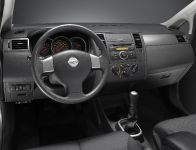Trazo C1.8 by Dodge, 2 of 12
