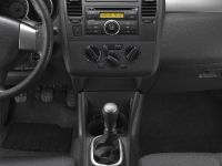 Trazo C1.8 by Dodge, 1 of 12
