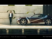 Tronatic Everia Concept, 7 of 13