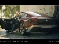 Tronatic Everia Concept, 9 of 13