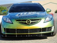 2009 Mazda6 by Troy Lee, 1 of 4