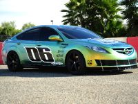 thumbnail image of 2009 Mazda6 by Troy Lee