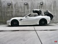 Tunerworks Performance Ferrari California , 4 of 12