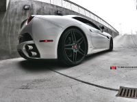 Tunerworks Performance Ferrari California , 8 of 12