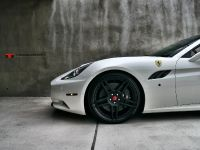 thumbnail image of Tunerworks Performance Ferrari California