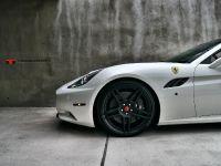thumbnail image of Tunerworks Performance Ferrari California