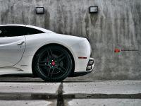 Tunerworks Performance Ferrari California , 10 of 12