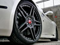Tunerworks Performance Ferrari California , 11 of 12