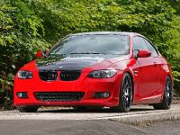 Tuning Concepts BMW E92 , 1 of 4