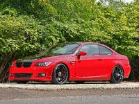 Tuning Concepts BMW E92